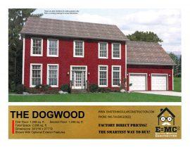 The Dogwood