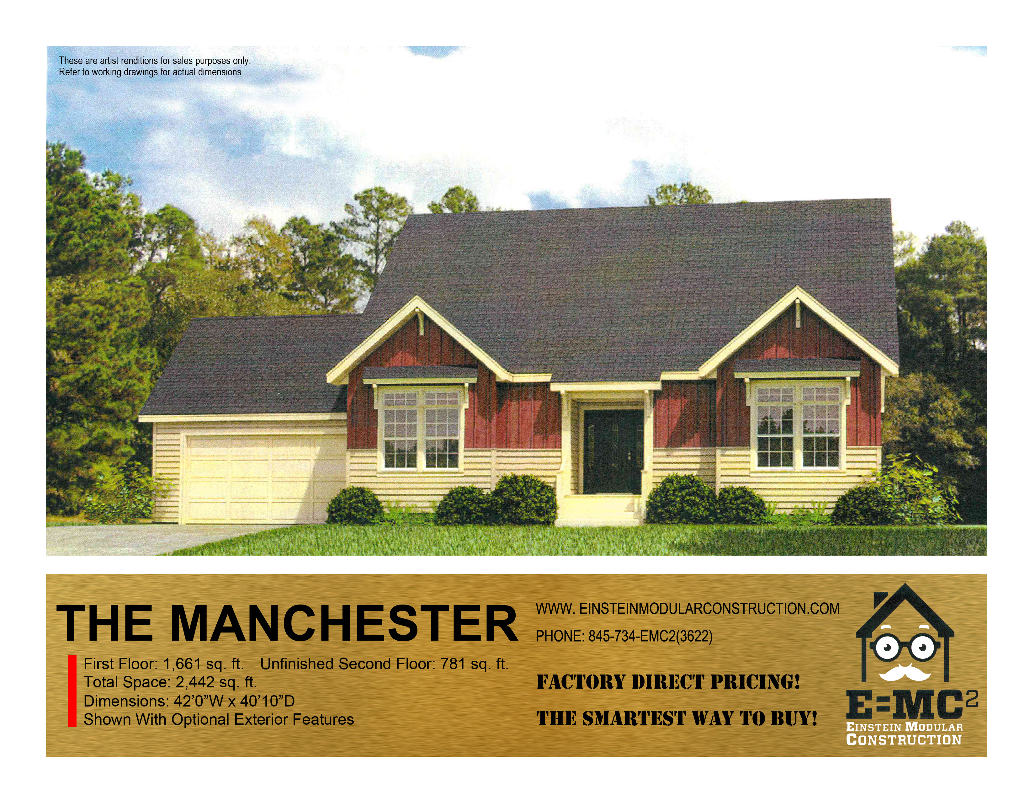 Whole Pricing And Factory Direct Modular Homes 1